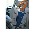 Back Seat Umbrella Holder