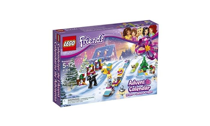 LEGO Classic Creative Builder Box 10703 Exclusive | Groupon