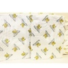 Poochpad PP30322-B Large Reusable Absorbent Pad in Beige - Pack of 2