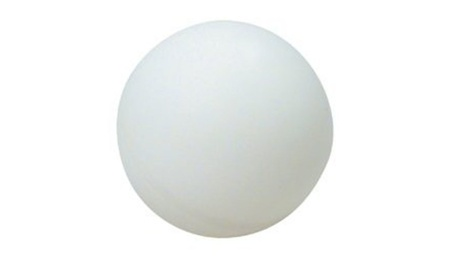 Pack Of 144 Ping Pong Balls for Sports & Games - 144 Balls 9727387a-1486-40eb-b781-98871ee35987