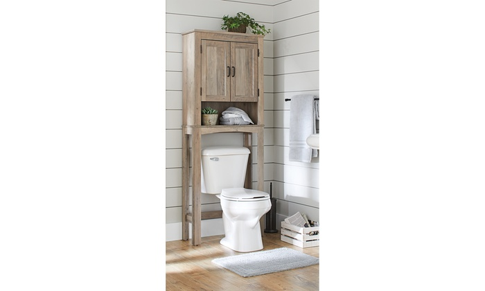 Up To 16 Off On Better Homes Gardens Northa Groupon Goods