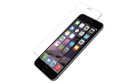 Tempered Glass for iPhone 6+ 36ebca59-503d-40d7-a45f-e920abaf0124