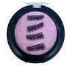 4 Pcs 3D Magnetic False Eyelashes Natural Eye Lashes Extension