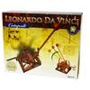 Leonardo Da Vinci Kits - Catapult