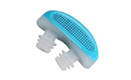 Anti Snore Nasal Dilators Apnea Aid Snoring Nose Silicone Stop Device ad6365e5-8ce6-435c-ad21-706da7ba1377