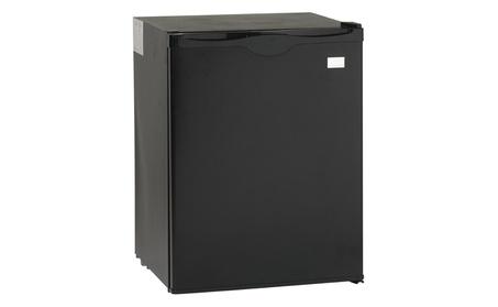 Avanti AR2416B 2.2 CF Compact Refrigerator photo