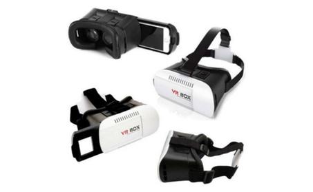 3D VR Box Glasses Virtual-Reality Headset 4da7ec89-57b3-49e4-9842-5e18f96f9d66