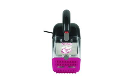 Dog Cat Fur Eraser Handheld Vac Cleaner Pet Hair Vacuum Remover 6947a0d1-8365-47a3-9922-4d4de501cc4d