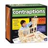 KEVA Contraptions - 200 Plank Set