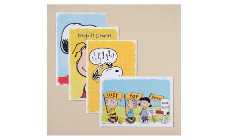 Dayspring Cards 609932 Card Bxd Encour Peanuts dbaccc9e-1b60-451e-b16e-db49999f6ef7