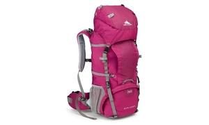 High Sierra Explorer 50 Women's Backpack
