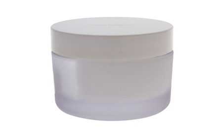 Raw Coconut by RMS Beauty for Women - 2.5 oz Cream 305a58f0-80e0-47af-a89c-ef64ae6d7329