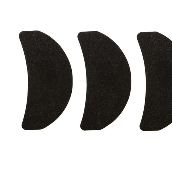 Presto 09983 Replacement Charcoal Filters
