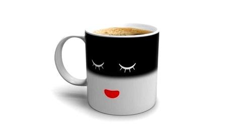Magic Color Change Ceramic Morning Mug 8193a26c-87f0-4ad3-84a0-4f0117925f48