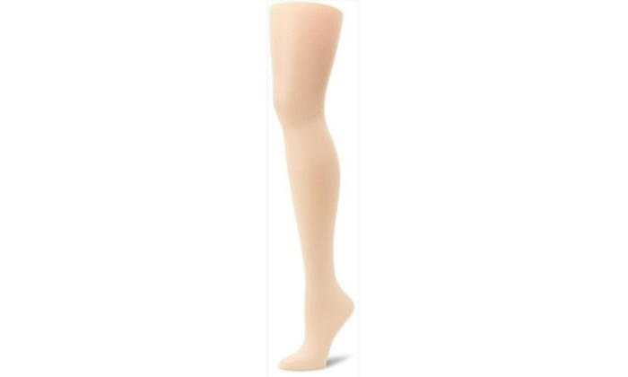 05b0d4bd906 Hanes 00P16 Silk Reflections Plus Sheer Control Top Enhanced Toe Pantyhose  Other Pearl Ivory
