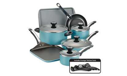 Cookware - Deals & Coupons | Groupon