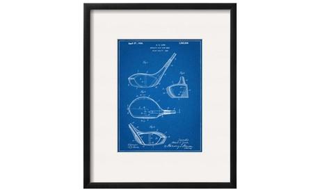 Golf Club Driver Patent 05764cc4-f9bf-4e53-aa86-33f0055be374