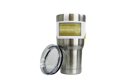 Stainless Steel Insulated Tumbler with Lid 5172b2d8-adb4-41bb-a5ae-d9caf4e2ecbc