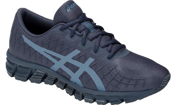 site réputé 7ee29 187b7 Asics GEL-Quantum 180 4 Running Shoe Mens Sneaker - Size 11