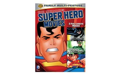 DC Superheroes Movies 3-Pack (Repackage/DVD) 5a218495-fc76-4b35-bd46-4b5607dc7764