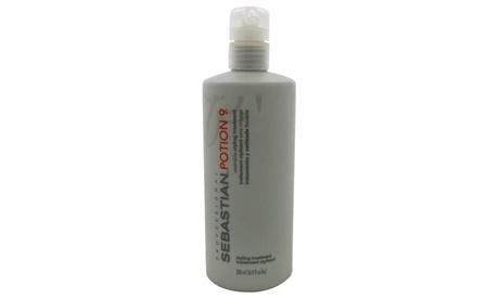 Sebastian Professional Potion # 9 Wearable Styling Treatment Treatment 576d6eea-868f-4523-9413-9efec3c84d0c
