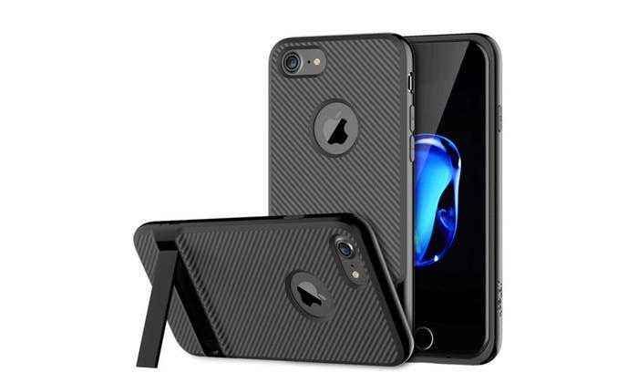 Iphone X Case Jetech