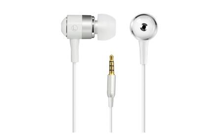 COWIN In-ear Earbuds Noise Isolating Headphones e11bcee1-eaea-413e-b20c-1d17388248ca