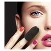 Ultimate The Makeup Sponges - Hypoallergenic, Latex-free, Washable!