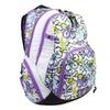 Eastsport Travel Tech Cooler Backpack
