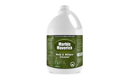 Marble Maverick, 1 Gallon 901be386-ecfd-4f56-8b73-60f9a1bb3817