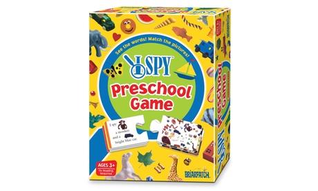 I Spy Preschool Game f56a6bf5-834b-4ed2-a014-e5f4bc40de99