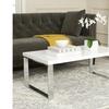 Safavieh Rockford Contemporary Coffee Table