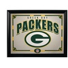 23x18 in Mirror-Packers