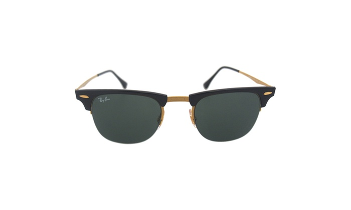 80b2674049 Ray Ban RB 8056 157 71 -Blasted Gold
