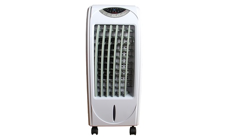 Tayama Evaporative Air Cooler TC-998S 3352a3af-6d2e-47c0-bb4a-4ae560754a2b