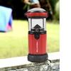 Bell & Howell Flash Lantern