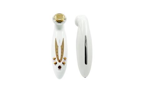 Anti Wrinkle Machine Skin Tightening Wrinkle Removal Radio Frequency 5d3032ea-c7cb-44f4-8b4f-a1b2f6a02eb5