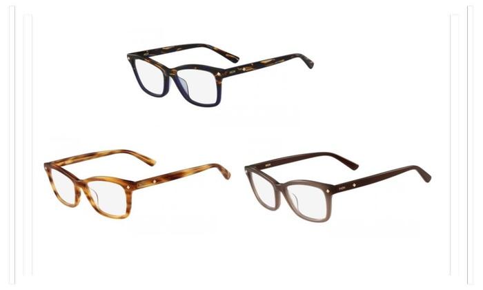 2e4ff5c3a1 MCM MCM2614 Eyeglasses
