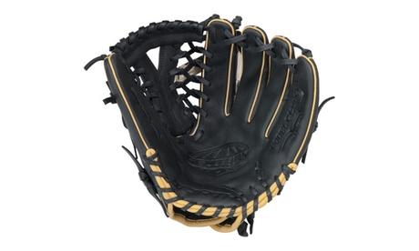 "Worth Century 12.5"" Fastpitch Softball Glove 7909ebe4-0ed0-4b9c-a371-1bf176b7ca48"