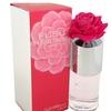 Fubu Heritage Sheer by Fubu for Women - 3.4 oz EDP Spray
