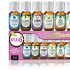 Healing Solutions Relaxation Essential Oil Gift Set (6-Piece)