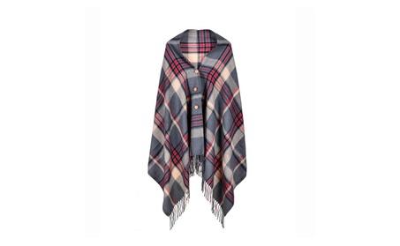 Women's Pashmina Cashmere Wrap Scarf Soft Shawl shawl bbf8f5d7-01b4-4dcd-bead-c87029ab7244
