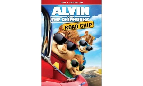 Alvin and the Chipmunks: The Road Chip d4b13381-1d96-4e3d-b6c6-101020204272