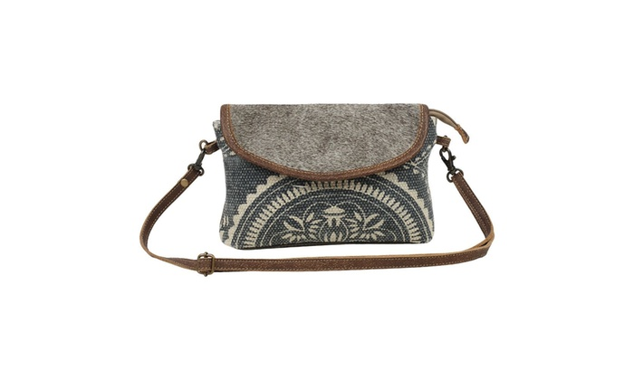 Myra Bag Ancient Arch Small Crossbody Bag Groupon About 8% of these are shopping bags, 12% are handbags, and 3% are travel bags. myra bag ancient arch small crossbody bag
