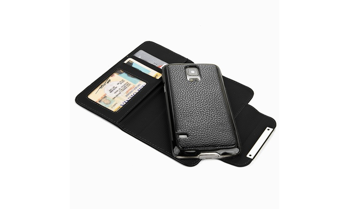 buy online 2adaa d1373 Samsung Galaxy S5 Cellphone Case AT&T Verizon Wireless T-mobile ...