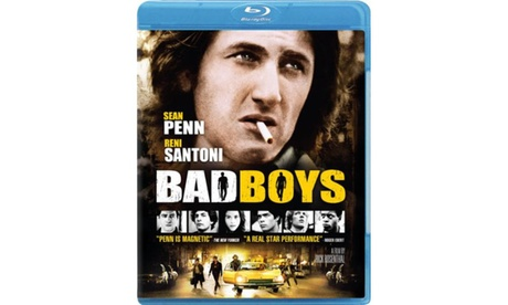 Bad Boys (Blu-ray) bc34e5f8-0fa8-469f-99cf-361d96ced095