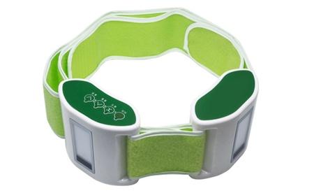 New Women's Electric Vibrating Slimming Belt Vibration Massager Bodyshaper 906c4605-df5f-4e0d-9e46-220dfdae33df