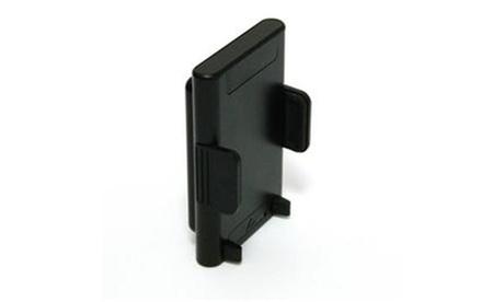DLM Electronics PV-PH10 Car Mount Holder DVR for Smartphones