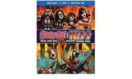 Scooby-Doo! and KISS Rock and Roll Mystery a871550a-7374-412a-a1b0-06958aaca6bc