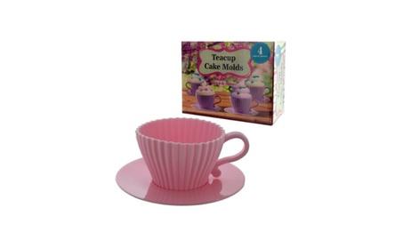 Teacup Cake Molds 0597031b-363b-409e-9293-ab467fc452ea